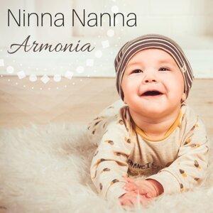 Ninna Nanna Sogno