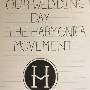The Harmonica Movement 歌手頭像