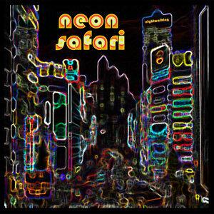 Neon Safari 歌手頭像