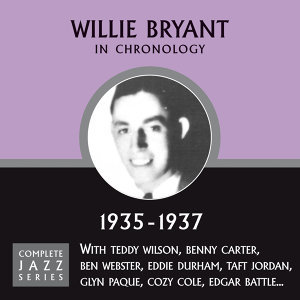 Willie Bryant
