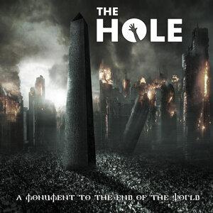 The Hole 歌手頭像