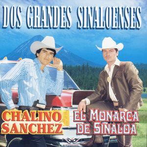 Chalino Sanchez Y El Monarca De Sinaloa 歌手頭像