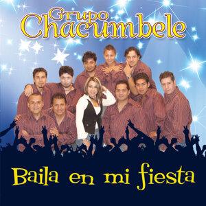 Grupo Chacumbele アーティスト写真