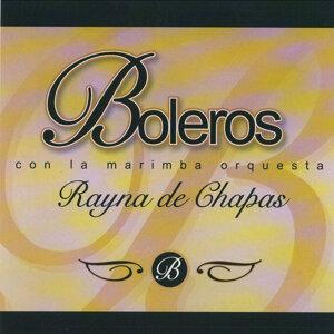 Rayna De Chapas 歌手頭像