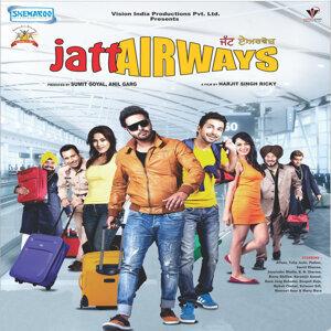Yo Yo Honey Singh,Jassi Katiyal,Tarun Rishi 歌手頭像