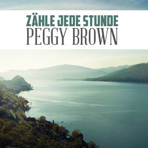 Peggy Brown 歌手頭像