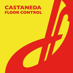 Castaneda 歌手頭像