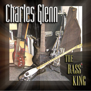 Charles Glenn 歌手頭像