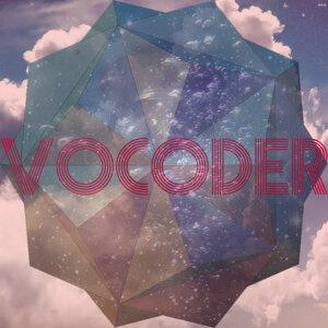 Vocoder 歌手頭像