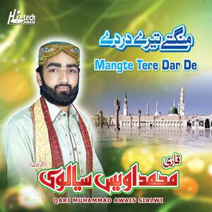 Qari Muhammad Awais Sialwi 歌手頭像
