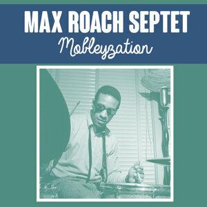 Max Roach Septet 歌手頭像