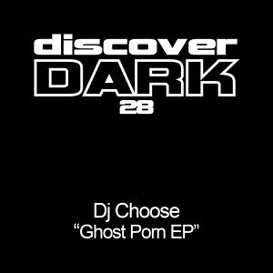 DJ Choose Presents Powersweep 歌手頭像