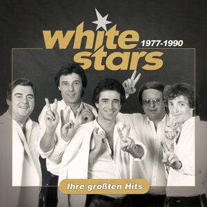 White Stars アーティスト写真