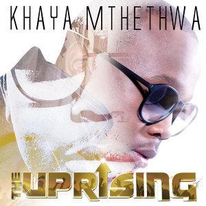 Khaya Mthethwa 歌手頭像