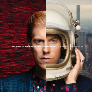 Andrew McMahon in the Wilderness 歌手頭像
