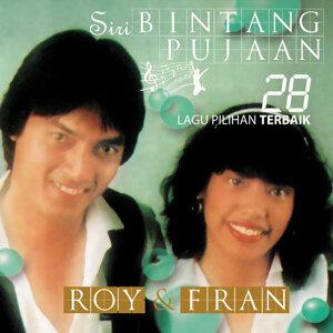Roy & Fran