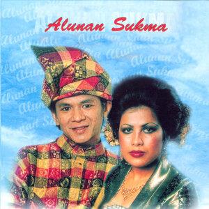 Datuk Sharifah Aini,Dato' Sudirman 歌手頭像