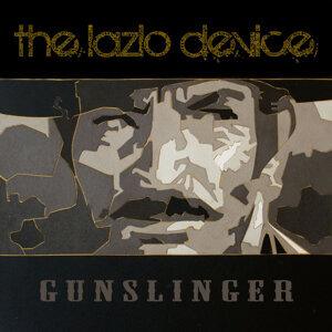 Lazlo Device 歌手頭像