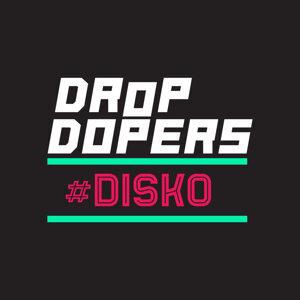 Drop Dopers 歌手頭像