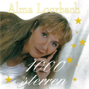 Alma Loorbach 歌手頭像