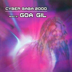 Goa Gil 歌手頭像