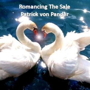 Patrick von Pander 歌手頭像