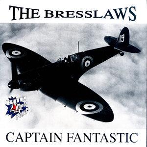 The Bresslaws 歌手頭像