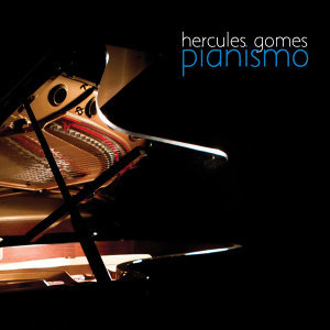 Hercules Gomes 歌手頭像