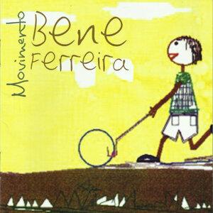 Bene Ferreira 歌手頭像