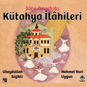 Ubeydullah Sezikli & M. Nuri Uygun 歌手頭像