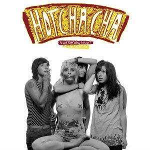 HotChaCha