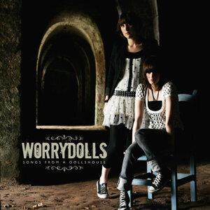 Worrydolls 歌手頭像