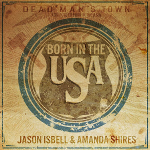 Jason Isbell & Amanda Shires