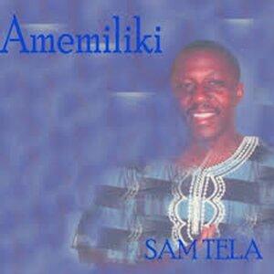 Sam Tela 歌手頭像