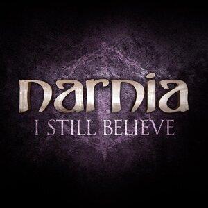 Narnia 歌手頭像