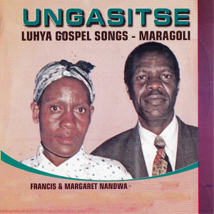 Francis and Margaret Nandwa 歌手頭像