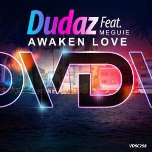 Dudaz 歌手頭像