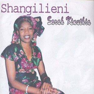 Sarah Kinuthia 歌手頭像