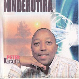 Peter Karanja 歌手頭像