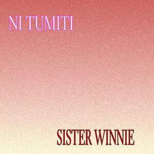 Sister Winnie 歌手頭像