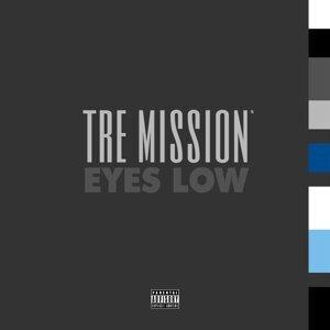 Tre Mission
