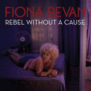Fiona Bevan 歌手頭像