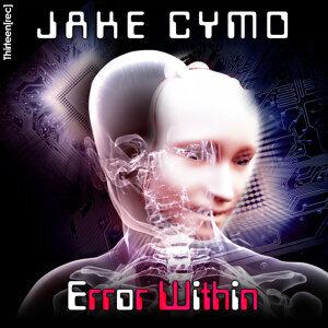 Jake Cymo