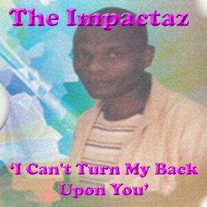 The Impactaz アーティスト写真