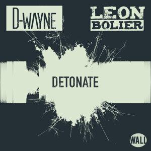 D-wayne & Leon Bolier 歌手頭像