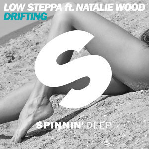 Low Steppa feat. Natalie Wood 歌手頭像