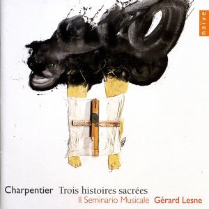 Gerard Lesne