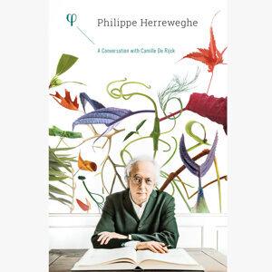 Philippe Herreweghe (菲利浦‧哈洛維) 歌手頭像
