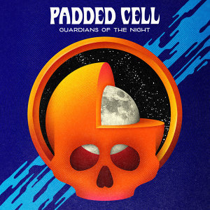 Padded Cell 歌手頭像