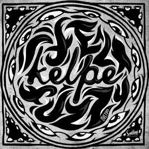 Kelpe 歌手頭像